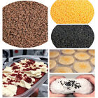 15g Chocolate slime clay for filler supplies candy dessert mud decoration t_sl image