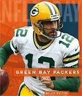 Green Bay Packers (Paperback or Softback) $11.39 USD on eBay