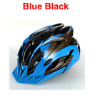 USA Cycling Bicycle Adult Men Womens Bike Helmet With Visor Mountain Shockproof