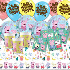 Peppa Pig Messy Puddle Children