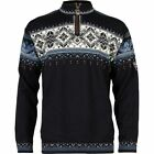 Dale of Norway Blyfjell Sweater - Men's <br/> Free 2-Day Shipping on $50+ Orders!