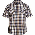 ZOIC District Short-Sleeve Shirt - Men's <br/> Free 2-Day Shipping on $50+ Orders!