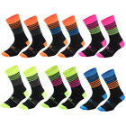 Professional Cycling socks cool bike socks Outdoor Sport Compression socks Hot