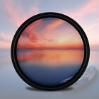 ZOMEi Slim Fader Variable Neutral Density Adjustable ND2-400 Optical Glass Lens