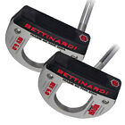 New Bettinardi 2018 iNOVAi 5.0 Putter - Choose Length, Model & Grip