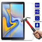 Tempered Glass Screen Protector Fr Samsung Galaxy Tab A A6 7.0 8.0 9.7 10.1 10.5