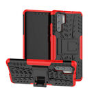 Hard Case For Huawei P30 P30Pro shockproof Covers Mobile Phone Cases