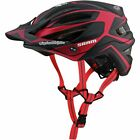 Troy Lee Designs A2 MIPS Helmet <br/> Free 2-Day Shipping on $50+ Orders!