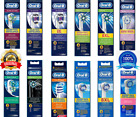 Oral-B Original Electric Toothbrush Heads Replacements available all models