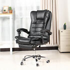 Gaming Chair Office Racing Sty...