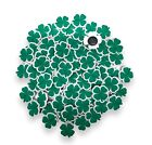 Lot of 50 100 150 Different Random PVC Shoes Charms For Crocs & Wristbands Gift