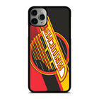 VANCOUVER CANUCKS LOGO iPhone 6/6S 7 8 Plus X/XS Max XR 11 Pro Max Case $15.9 USD on eBay