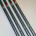 Kyпить HZRDUS Smoke Taylormade Driver Shaft, Choose Your Flex! M1 M2 M3 M4 M5 M6 на еВаy.соm