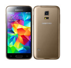 Samsung Galaxy S5 16GB SM-G900F Unlocked  Android Phone Excellent Device