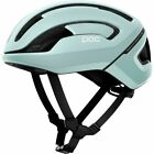 POC Omne Air Spin Helmet <br/> Free 2-Day Shipping on $50+ Orders!