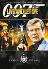 Live and Let Die 007 [Dvd] [2012] $4.99 USD on eBay