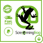 Screaming Frog SEO Spide ✔️ Genuine License Key 🔑 Fast Delivery