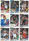 2019-20 Donruss Hoops Basketball Base Cards - Pick the Ones You Want !! on eBay