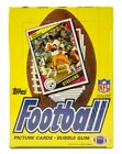 1984 Topps Football Complete Your Set Cards #1-201 RC Vets Stars $0.99 USD on eBay