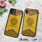 New Tranding 8821versace3141 Phone Case for iPhone 11 Pro Max