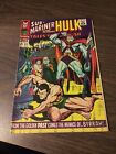 Tales to Astonish - Sub-Mariner & Hulk - Good Conditions - 77 to 101