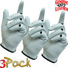 New Apical Soft Grip Golf Glove Mens Pick a Size