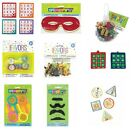 PARTY Loot BAG Fillers - Childrens Kids Gifts/Toys - Birthday Pinata Favours