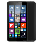 Microsoft Lumia 640 XL Black Blue Orange White Windows Smartphone - Warranty