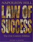 Law of Success: The 21st-