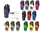 MEN'S ZERO FRICTION COMPRESSION GOLF GLOVE-ONE SIZE FITS ALL LH & RH AVAILABLE