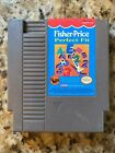 nintendo nes games pick your own and bundle!