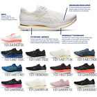 Asics GlideRide Mens Womens Guidesole Neutral Road Running Shoes Pick 1