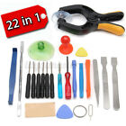 US Universal Phone Screen Opening Tool Repair Screwdriver Kit For iPhone  USA