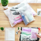 Waterproof Portable Travel Storage Bag Organizer Packing Pouch For Clothes Shoes