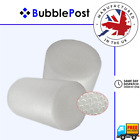 BubblePost - Large Bubble Wrap Packaging Removals Rolls - UK Manufactured