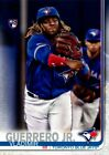 2019 Topps UPDATE SERIES BASE & ROOKIES #1-200 **YOU PICK** FREE SHIPPING on Ebay
