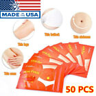 50PCS  FAST ACTING WEIGHT LOSS SLIM PATCH BURN FAT CELLULITE DIET SLIMMING PAD $8.99 USD on eBay