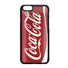 coca-cola  for phone case for Apple iPhone. £7.99  on eBay
