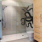 Octopus Tentacles - Wall Art Sticker Decal Decorative Funny Vinyl Home