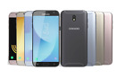 Samsung Galaxy J5 2017 16gb Unlocked 4g Lte Android Smartphone Various Colours