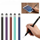 "NEW Generic Pencil For Apple iPad 9.7"",10.5"",11"",12.9"" Tablets Touch Stylus Pen"