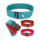 """Non-Slip Heavy Resistance Bands 15"""" Hip Exercise Band for Booty & Glute Fitness  image"""