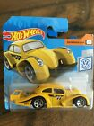Hot Wheels Volkswagen VW Multi Beetle Caddy Squareback Golf Pick Up Custom Split