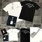 Christian Dior Atelier T-shirt Black, White, Navy