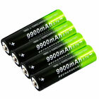 Kyпить 18650 3.7V Battery Li-ion Rechargeable  Charger For LED Flashlight на еВаy.соm