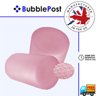 BubblePost - Anti Static - PINK - ELECTRICAL - Small Bubble Wrap Packaging Rolls