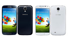 Samsung Galaxy S4 16gb Gt-i9505 Unlocked Android Smart Phones Excellent Device
