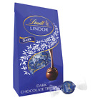 Lindt Lindor Assorted Chocolate Truffles -Free Shipping