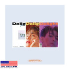 Kyпить [US SHIPPING] EXO Baekhyun-[Delight] 2nd Mini Album (KpopMusicDepot) на еВаy.соm