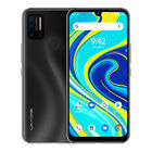 "UMIDIGI A7 Pro 4GB + 64GB /128GB Smartphone 6.3"" FHD+ Global Unlocked Android"